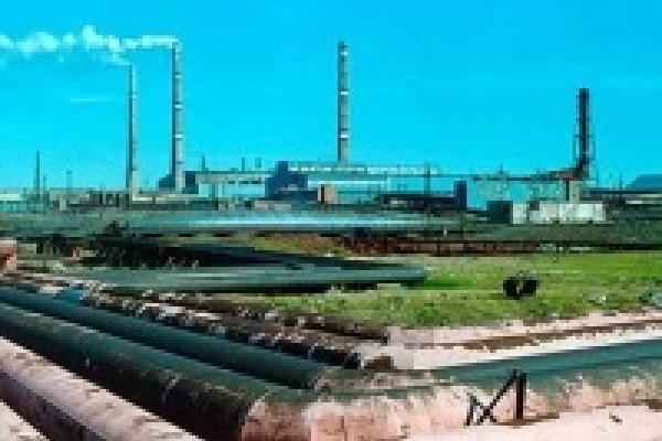 Техническое совещание в Территориальном управлении РосОЭЗ по Липецкой области
