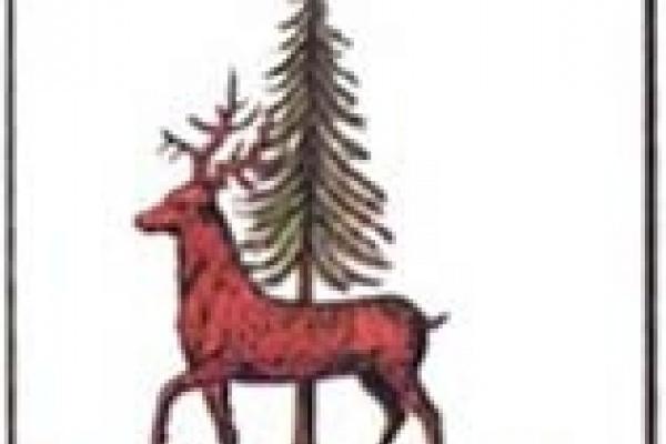 Гербы почти всех районов Липецкой области одобрены герольдистами России