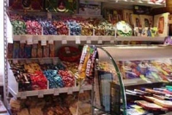 В Липецке торговали селедкой с сомнительными накладными и «липовым» салатом