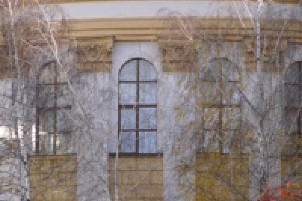 Власти Липецкой области увеличивают финансирование науки