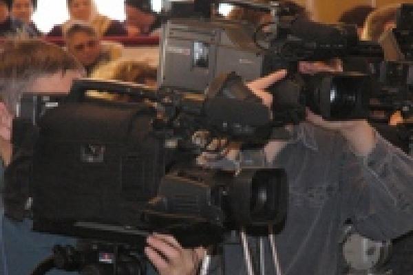 «Губернаторский» телеканал могут закрыть