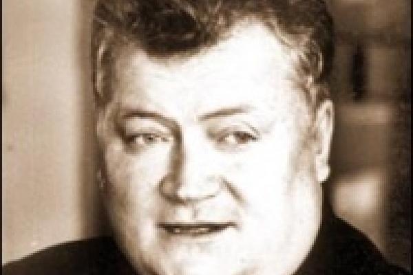Сергей Доровской стал безработным