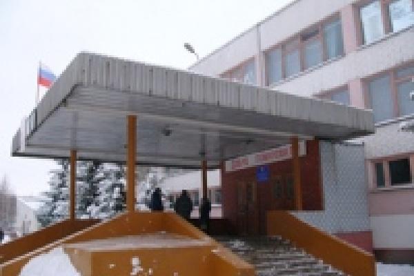 В Липецке объявлен карантин