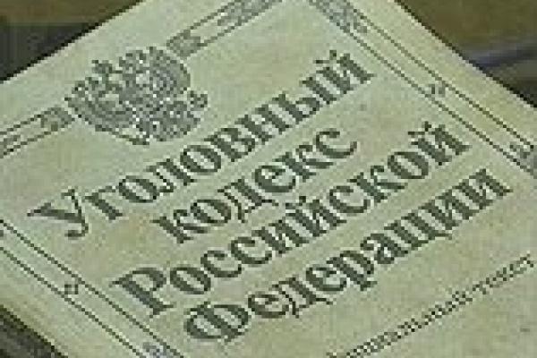 Воронежские милиционеры ополчились на липецкого чернобыльца