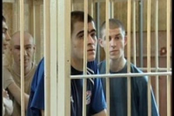 В Липецкой области не хватает судей