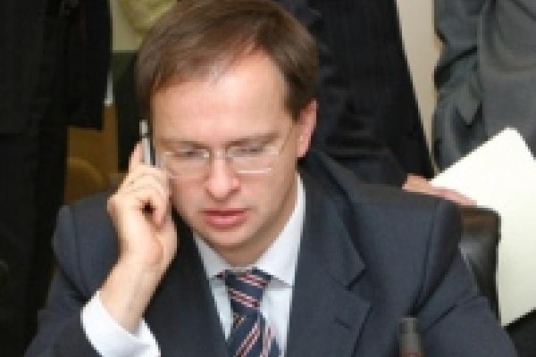 Выиграв суд у миллиардера, липецкий депутат отдал компенсацию детям