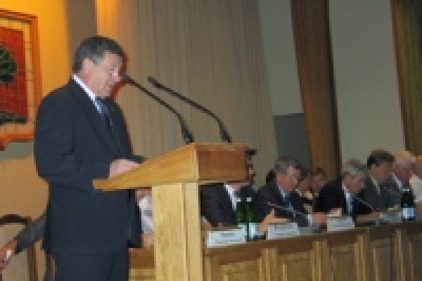 180 миллионов потратили в Липецке на подготовку к зиме