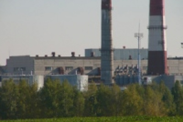Коммунальщики Липецкой области сильно задолжали энергетикам