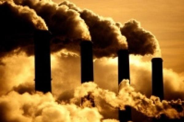 В Липецкой области обнаружено свыше 3,5 тысячи экологических правонарушенй