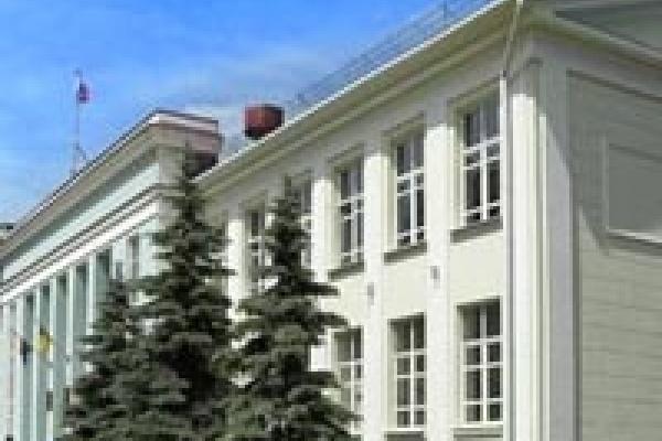 Восемь домов в Липецке будут признаны аварийными