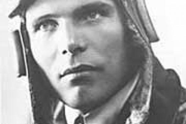 День города в Липецке посвятят Герою Советского Союза
