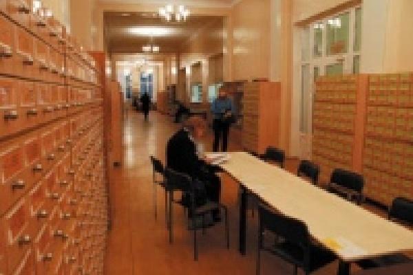 Пациенты «Плеханово» покажут свои картины жителям Липецка