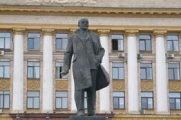 Депутаты облсовета озабочены низкими ценами на зерно