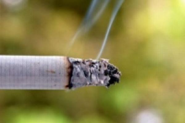 День без курения