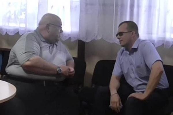Верховный суд России рассмотрит уникальное дело о «двоевластии» в сельской администрации Липецкой области