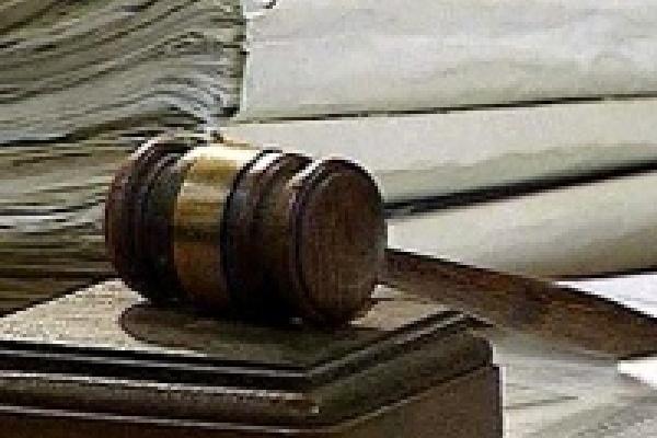 Желая выгородить мужа, женщина попала под суд