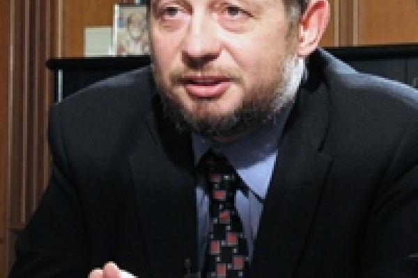 Владимир Лисин вошел в тройку самых богатых людей России