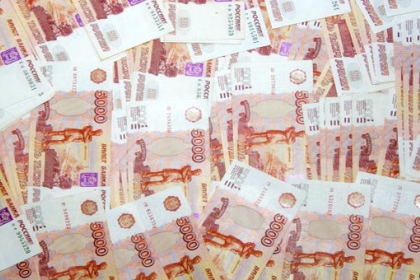 На развитие инфраструктуры туристических кластеров «Елец» и «Задонщина» направят больше 400 млн. рублей