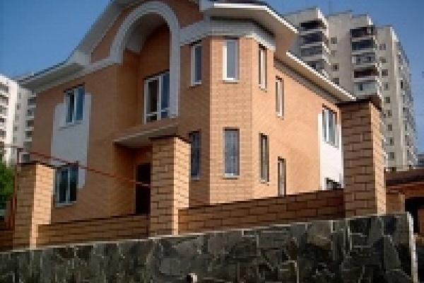 700 семей решат жилищную проблему при господдержке