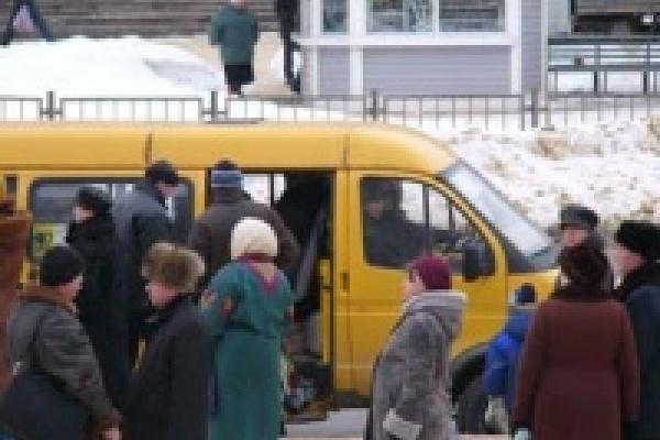 «АнтиСПИД» сообщает: ВИЧ приходит в Липецк из Москвы