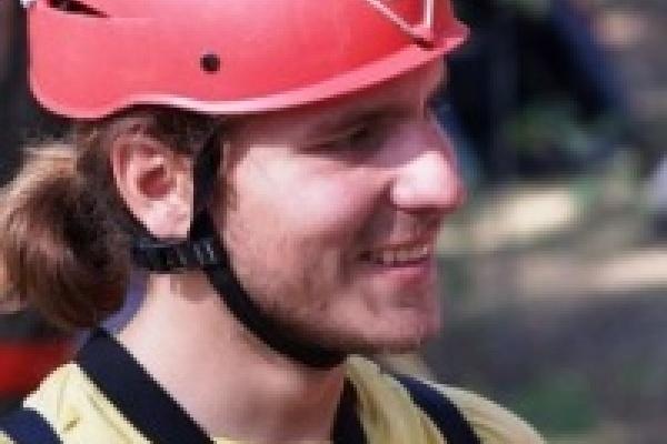 Погиб альпинист из Липецка
