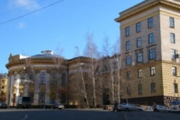 В Липецке и области не хватает мировых судей