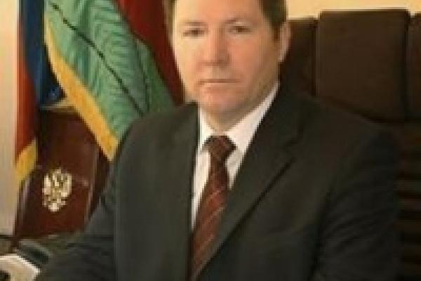 Губернатор утвердил новый прожиточный минимум