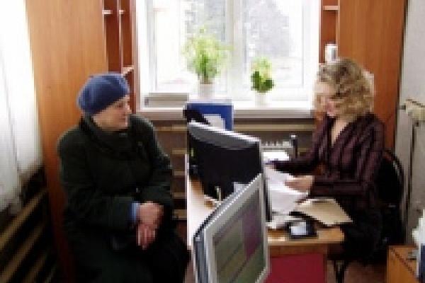 152 миллиона субсидий получили жители Липецка