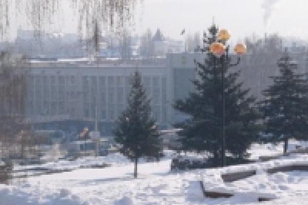 В 2008 году в Липецкую область из-за рубежа переселились полторы тысячи соотечественников