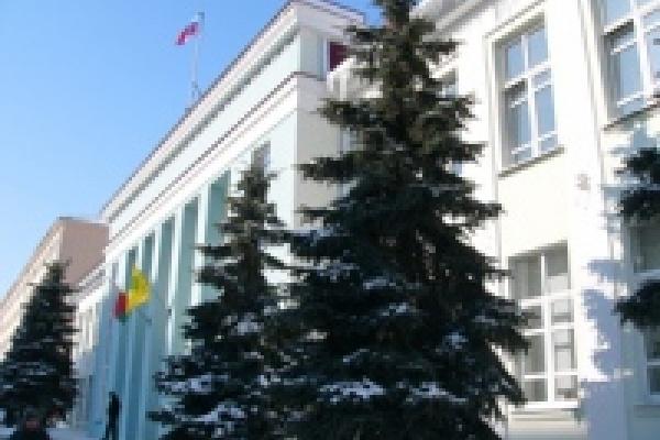 В Липецке в последний раз делят поступления от налога на прибыль