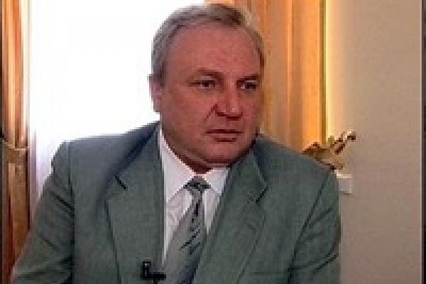 Референдум в Липецкой области проводится не будет