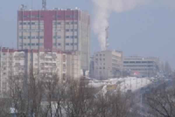 За первые месяцы 2009 года в Липецкой области нашли работу 3 тысячи безработных