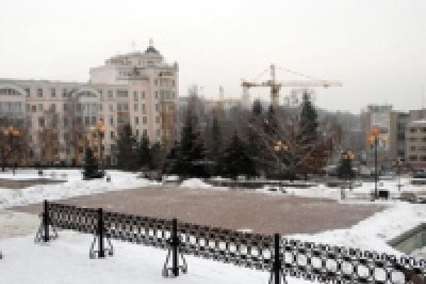 Москва обеспокоена ситуацией в Липецке
