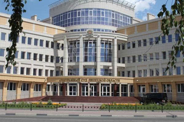 Москвичи решили обанкротить принадлежавшую депутатам липецкого облсовета компанию «Стальнофф»