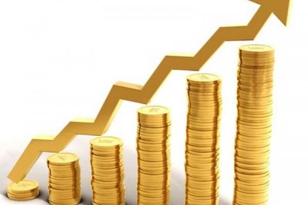 Липецкий региональный бюджет пополнился 525 млн рублей за счет федеральной казны