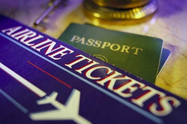 На авиарейсы из Липецка в Москву и Санкт-Петербург уже можно купить билеты