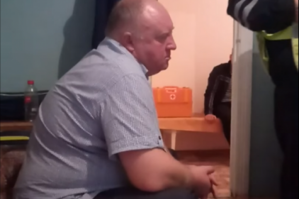 Липецкий чиновник собирается отсудить компенсацию за «подмоченную» репутацию у КПРФ