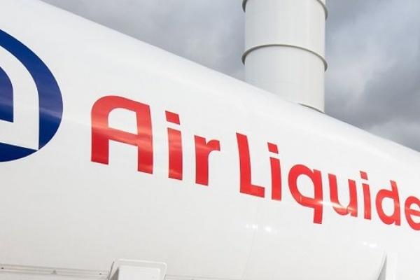 Французская Air Liquide инвестирует в производственную площадку НЛМК в Липецке 100 млн евро