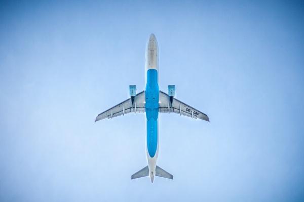 В Липецком аэропорту официально подтвердили старт международных полетов в Анталью