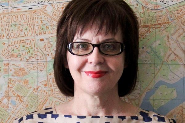Начальник УИЗО мэрии Липецка Вера Андреева опровергла информацию об обысках в её квартире