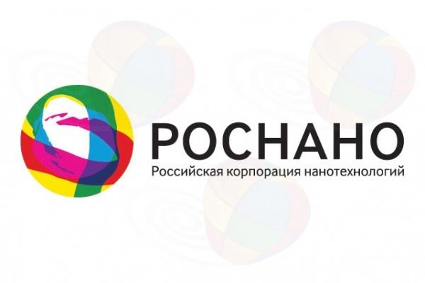 Правительство России продолжит финансировать проекты «Роснано», часть которых будет реализована в регионах