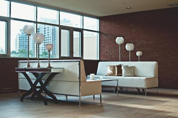 Липецкая область вошла в ТОП-5 рейтинга самых дорогих арендных квартир в ЦФО