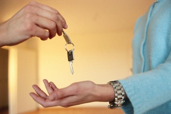 Цены на квартиры в Липецке продолжают «пикировать»