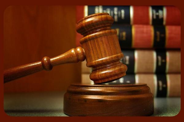 Липецкий арбитраж арестовал имущество торговой «дочки» и двух учредителей последнего липецкого ЛВЗ по долгу перед Сбербанком