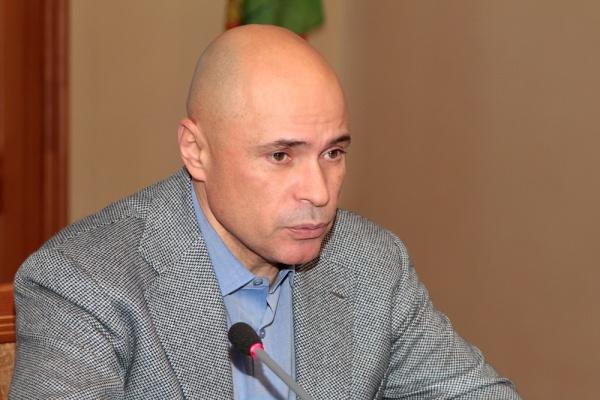 Высказывание липецкого губернатора о заработке вызвало у молодежи Ельца недоумение