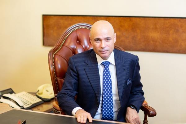 Небольшой срок правления регионом сказался на рейтинге врио главы Липецкой области Игоря Артамонова