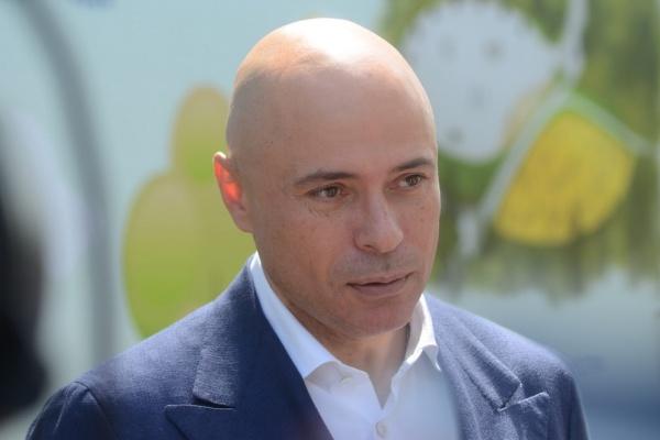 Врио Липецкой области приблизился к тройке лидеров глав ЦФО в престижном медиарейтинге