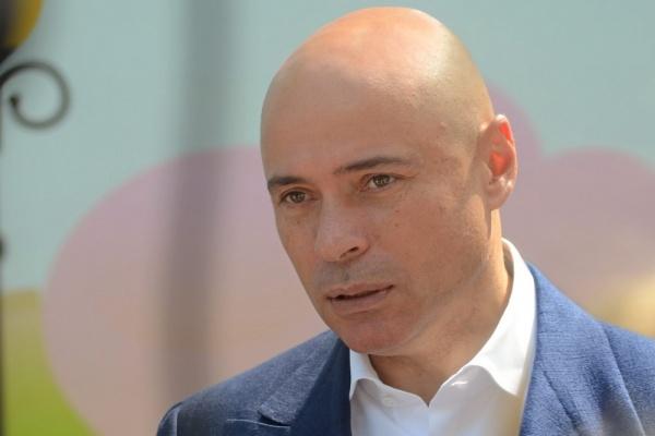 Среди новых подчинённых врио главы Липецкой области Игоря Артамонова практически не будет «варягов»