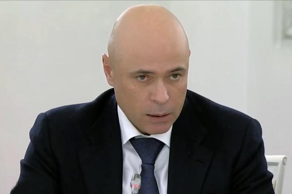 Игорь Артамонов считает раздутой шумиху вокруг закрытия Елецкой станции переливания крови