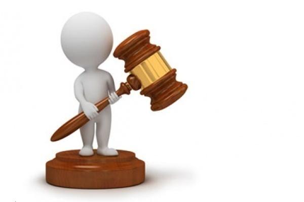 Арбитраж наложил арест на имущество бывших топ-менеджеров Липецкоблбанка